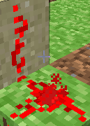 Active Redstone Wire (ESw) JE1.png