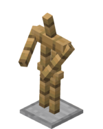 Armor Stand Pose 2.png