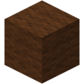 Brown Wool JE1 BE1.png