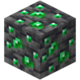 Deepslate Emerald Ore JE1 BE1.png