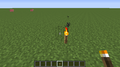 Funny torch.png