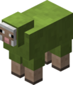 Green Sheep JE2.png
