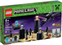 LEGO Ender Dragon Boxed.png