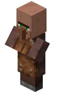 Leatherworker (Dungeons).png