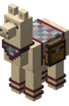 Light Gray Carpeted Llama with Chest.png