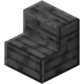 Polished Deepslate Stairs JE2.png