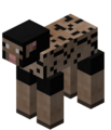 Sheared Black Sheep Revision 1.png
