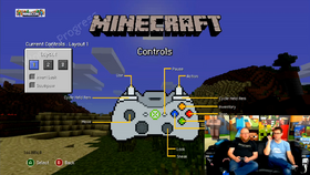Xbox 360 Edition preview 1.66.0016.0.png