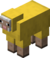 Yellow Sheep JE4.png