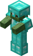 Zombie in diamond armor.png