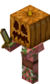 Baby Zombie Pigman with Carved Pumpkin.png