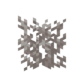 Dead Brain Coral JE1 BE1.png