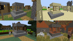 FourVillages.png