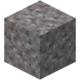 Gravel JE5 BE4.png