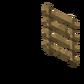Ladder (S) JE1.png
