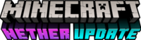 Nether Update logo 2.png