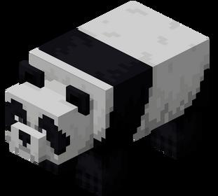 Panda (Dungeons).png