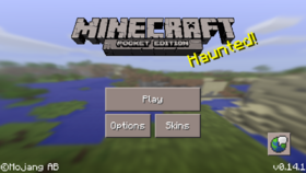 Pocket Edition 0.14.1.png