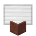 Potted Block of Iron.png