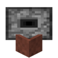 Potted Dropper.png