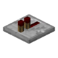 Redstone Repeater (S) JE4 BE1.png