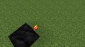 Redstone Wall Torch (N) JE1 BE1.png