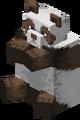 Sitting Brown Panda BE.png