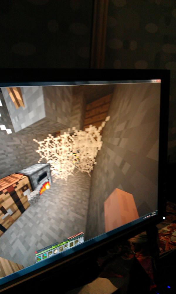 http://www.minecraftwiki.net/images/9/9e/Bluespi3.jpg