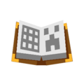 Craftbook icon.png