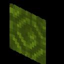 Funky Portal (green).png