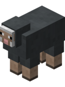 Gray Sheep JE3.png