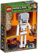 LEGO Minecraft Skeleton Bigfig Boxed.png