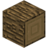 Oak Log (EW) JE2 BE1.png