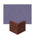 Potted Light Blue Terracotta.png