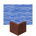 Potted Light Blue Wool.png
