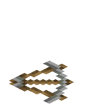 Rail (SW) JE3 BE2.png