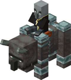 Ravager Rider (Evoker).png