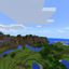 V1.2.0.2 panorama 1.png