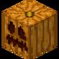 Carved Pumpkin (S) JE2.png