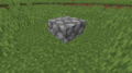 Cobblestone Stairs (nw) JE3.png