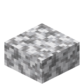 Diorite Slab JE3 BE2.png