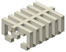 Fossil Spine 4 JE1 BE1.png