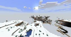 Frozen River–End Buffet.png