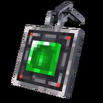 Iron Hide Amulet (MCD).png