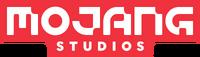 Mojang Studios.png