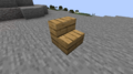 Oak Stairs (E) JE6.png