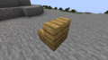 Oak Stairs (E) JE7 BE6.png