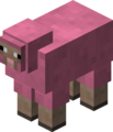 Pink Sheep BE3.png