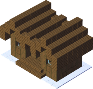 Snowy Cartography Isometric.png