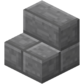 Stone Brick Stairs (N) JE3 BE1.png